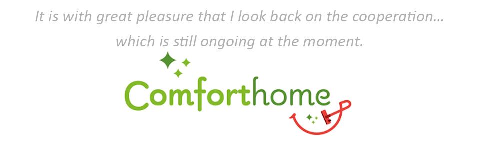 Comforthome-eng