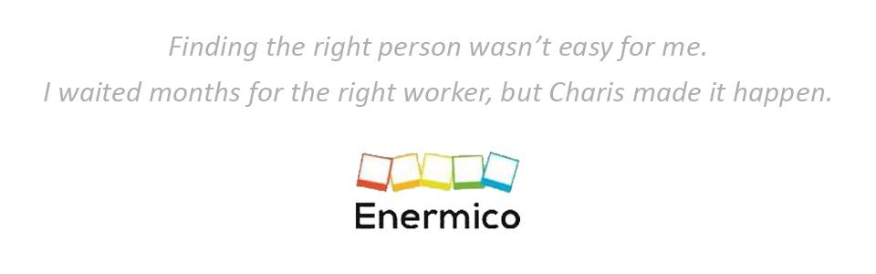 Enermico-eng